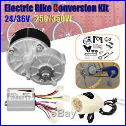 e-bike | Electric Bicycle Motor