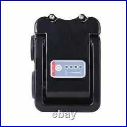 36V 10AH 350W Battery E-bike 20A BMS For Li-Ion Electric Bicycle Motor+Charger
