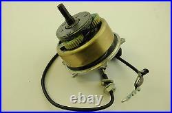 36 VOLT ELECTRIC MOTOR E BIKE 26x1.75 (559) FRONT WHEEL 250 WATT 9.5AMP ELECTRIC