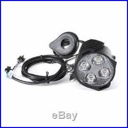 36v 26 Inches 300w Rear Wheel Electric Bicycle Hub Motor E-bike Cycling Kit