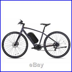 48V 13Ah Li-ion Battery Lithium 750W 1000W Bafang Motor Electric E-Bike Bicycle