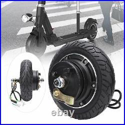 48V 2000W Electric Brush Motor+Controller Kit EBike Conversion Upgrade Kits