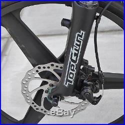 Apollo Smart S2 Folding Electric E-bike 250w