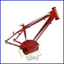 Bafang 52V 1000W 68MM BBS03 BBSHD Mid Drive Motor Electric Bike Conversion Kit