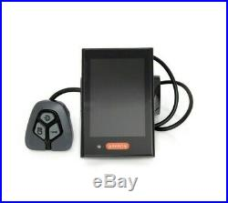 Bafang BBS01B 250W 36V Mid-Drive Motor Electric Bike Conversion Kit AUS STOCK