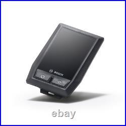 Display Kiox for BOSCH GEN2 /3 /4 DRIVE UNIT E-BIKE MOTORS ELECTRIC BIKES