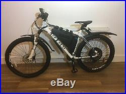 E Bike, Electric Mountain Bike, ebike, Ebike e Bike 2000w Electric Bike