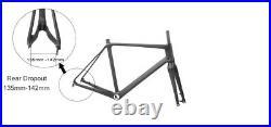 E bike Conversion Kit Electric Bike Motor Wheel Kit 20 26 700C 1000W 1500W 48V