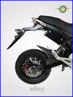 Electric Motor Bike Legal Road Uk