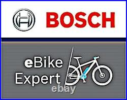 Gazelle cityzen C8+ HMB Electric Hybrid Bike Bosch motor Dutch ebike 2020