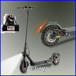Hot Adult Kids Pro Electric Scooter Battery 36v Motor 350w E-scooter With App