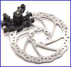 LCD + Disc Brake+3000W Hi Speed Electric Bicycle E Bike Hub Motor Conversion kit
