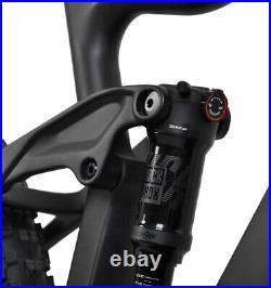 New Hot Sale Electric Bicycle BAFANG M600 G521 500W 48V Motor E Biek E05 E10 E22