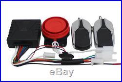 Risunmotor 3000W Electric Bike Conversion kits +Color LCD 19 Hub Motor Power