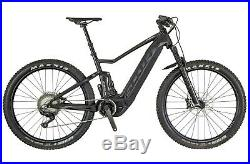Scott E-Spark 710 2018 Electric MTB. New and Boxed RRP £5899. Selling for £3999