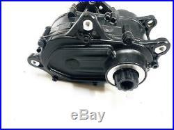 Specialized Turbo SL 1.1 Electric Bike Motor Ebike FREE FAST SHIP