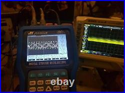 We repair Hub Motors controller battery electric bike repaired competitive Fix